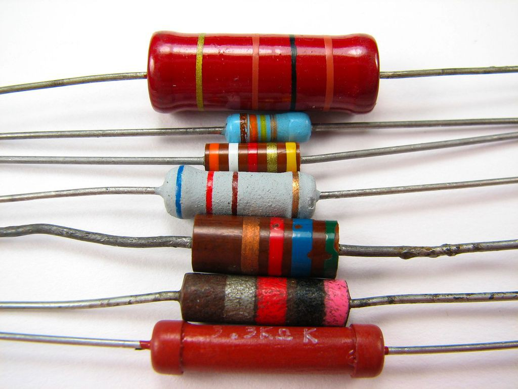 basics_resistor_pictures