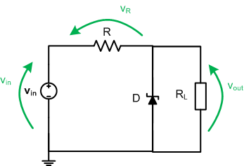 diode_regulator